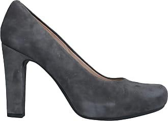 brand new 9eb2c acd3e Schuhe in Grau von Unisa® bis zu −28%   Stylight