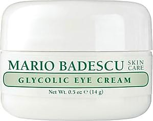 Mario Badescu Skin Care Skin care Eye Care Glycolic Eye Cream 14 ml