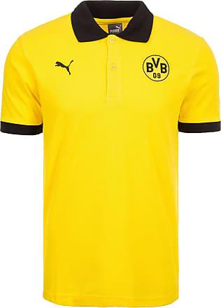 Shirts in Gelb von Henry Cotton´s bis zu −29% | Stylight