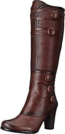 9701be9dc0bc0 Miz Mooz® Boots: Must-Haves on Sale up to −60%   Stylight