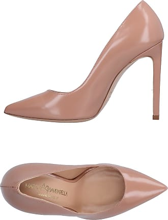 Airsoft Schnürschuh mit Wechselfußbett schwarz Damen Schuhe PXPVKJSYN
