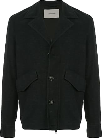 Cerruti buttoned jacket - Grey