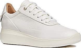 really comfortable best shoes new product Geox Sneaker für Damen − Sale: bis zu −41% | Stylight