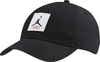 a5102a1d53 Cappellini Nike®: Acquista fino a −40% | Stylight
