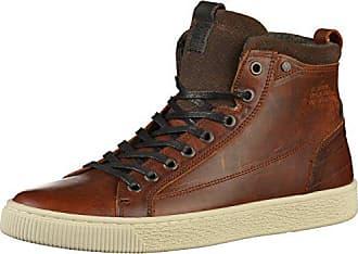 Bullboxer Herren Schuhe in Braun | Stylight
