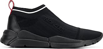 Men's Moncler Sneakers − Shop now up to