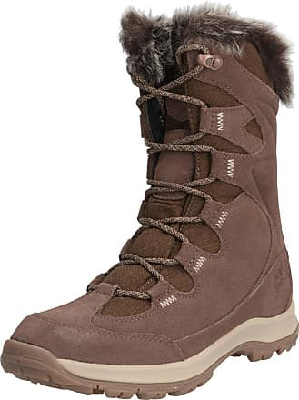 brand new 6c7da 679f1 Jack Wolfskin® Winterschuhe: Shoppe ab CHF 50.40 | Stylight