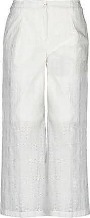 Blumarine PANTALONES - Pantalones en YOOX.COM