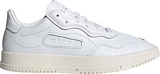 adidas Originals Home of Classics SC Premiere Unisex Sneaker white