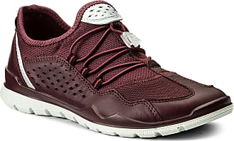 Ecco Zapatos ECCO - Lynx 83041352999 Bordeaux Bordeaux 33174a12f83a