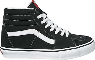 Sneakers In Pelle Vans®  Acquista fino a −40%  81d1eab5c59