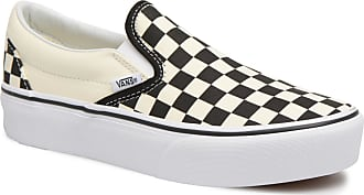 f1af9daf21 Chaussures Sans Lacets Vans®   Achetez jusqu  à −52%