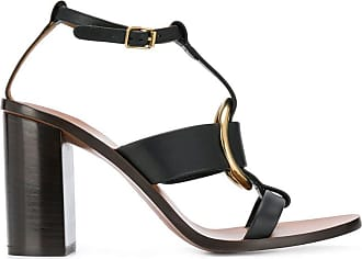 156755efc46 Chloé® Sandals: Must-Haves on Sale up to −64% | Stylight