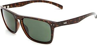 HB Óculos de Sol Hb Cody Havana Turtle I G-15