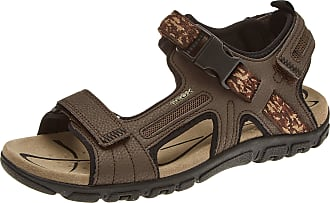 23ac3c5ae2b Men s Geox® Sandals − Shop now up to −35%