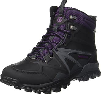 95bc48d9 Women's Merrell® Hiking Boots: Now at £55.99+ | Stylight