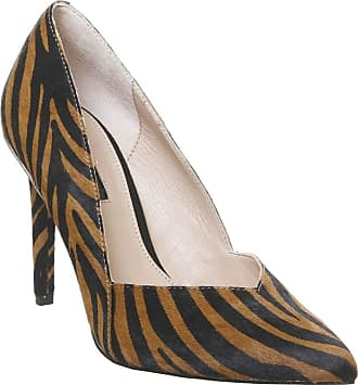 be448684530 Office® High Heels − Sale: up to −40% | Stylight