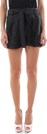 Only 15206873 Nessa Shorts and Bermudas Women Black 34/XS