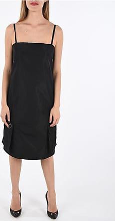 We11done Multipocket Slip Dress Größe 1