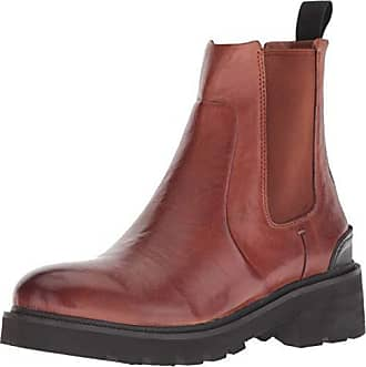 eb66b5d84310 Frye® Chelsea Boots  Must-Haves on Sale at USD  91.56+