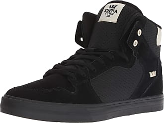 f103560068eb Supra® High Top Trainers  Must-Haves on Sale up to −55%