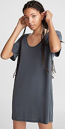 Twik Essential T-shirt dress