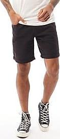 Jack & Jones chino shorts