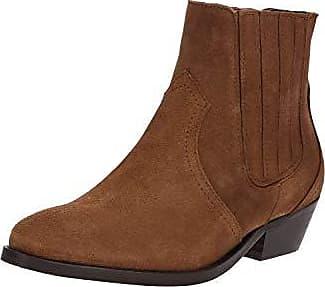 Bullboxer Stiefel für Damen − Sale: ab 18,19 €   Stylight