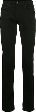 Paige Calça jeans slim - Preto