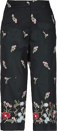 True Royal PANTALONI - Pantaloni capri su YOOX.COM