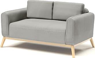 SLF24 Modena 2 Seater Sofa-Ontario 90