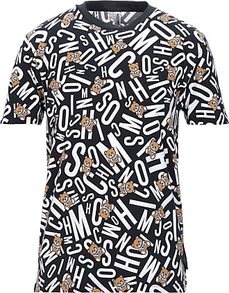 Moschino INTIMO - T-shirt intime su YOOX.COM