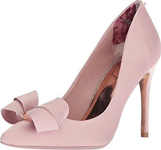 95696a438e9 Ted Baker® Pumps  Must-Haves on Sale up to −30%