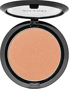 Wet n Wild Make-up Teint Color Icon Blush Pearlescent Pink 30 g