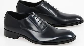 Corneliani Patent Leather Oxford size 8