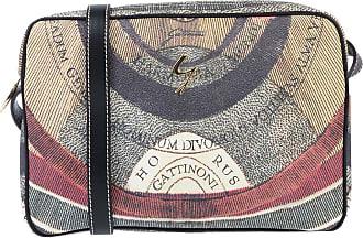 design di qualità a04d8 ebaeb Borse Gattinoni®: Acquista fino a −61% | Stylight