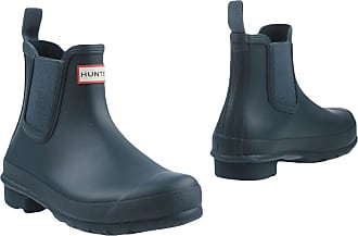 huge discount 3ddd8 831d1 Scarpe Hunter®: Acquista fino a −50% | Stylight