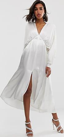 f8a910152 Robes Fendues Asos® : Achetez jusqu''à −73%   Stylight