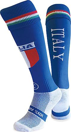 Wackysox Italy Socks