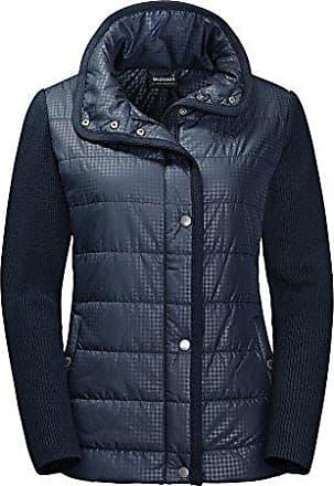 wholesale dealer 35908 b468c Jack Wolfskin Jacken: Sale bis zu −20% | Stylight