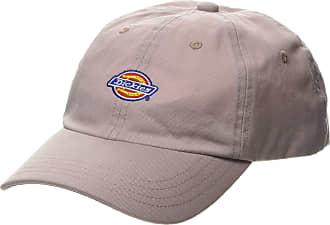 Dickies Mens Hardwick Baseball Cap, Pink (Violet VIO), One Size (Size:OS)