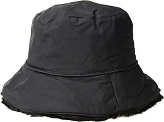Amazon Bucket Hats  Browse 123 Products at USD  10.66+  293db7ac159