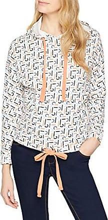 Esprit Sweatjacken für Damen − Sale: bis zu −20%   Stylight