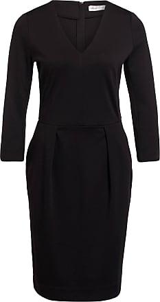 84bdc4415b67 Inwear® Mode − Sale: jetzt ab 9,95 € | Stylight