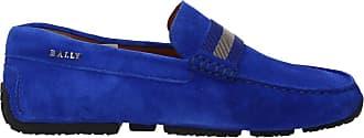 Bally Loafers Men - (PEARCE1526206924) 6 UK