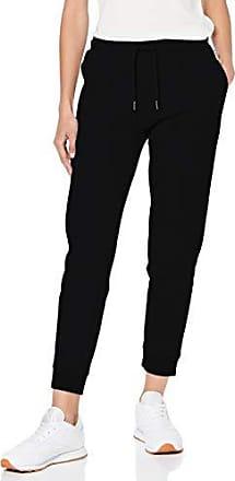 Pantaloni In Tessuto Napapijri da Donna: fino a −31% su