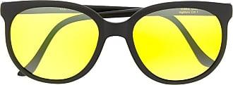 Vuarnet Óculos de sol gatinho Legend 02 - Preto
