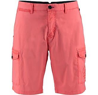 Korte Broeken voor Heren in Rood− Shop tot −67% | Stylight