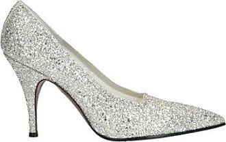 Victoria Beckham CALZADO - Zapatos de salón en YOOX.COM