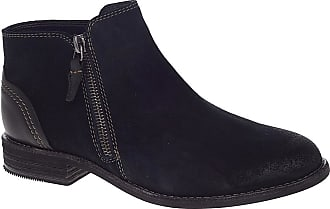 Clarks Ankle Boots for Women − Sale: up to −39% | Stylight
